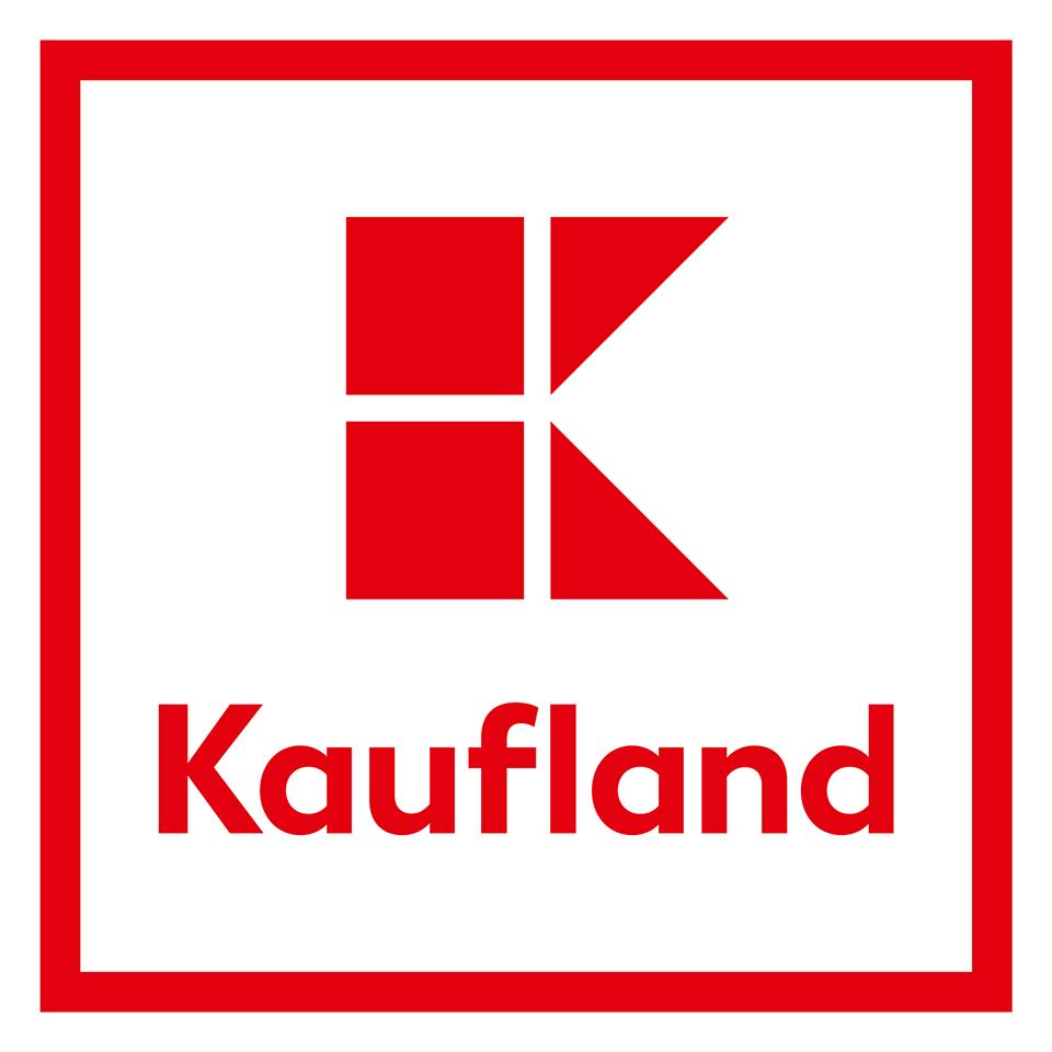 Kaufland Deutschland